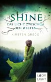 Shine (eBook, ePUB)