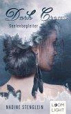 Dark Crows 1: Seelenbegleiter (eBook, ePUB)
