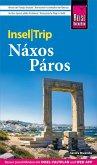 Reise Know-How InselTrip Náxos und Páros (eBook, PDF)
