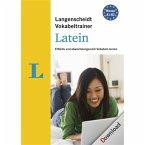 Langenscheidt Vokabeltrainer 7.0 Latein (Download für Windows)