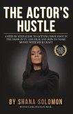 The Actor's Hustle (eBook, ePUB)