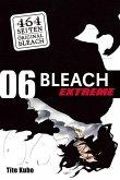 Bleach EXTREME 06