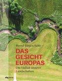 Das Gesicht Europas (eBook, PDF)