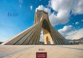 Iran 2021 - Format L