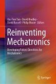 Reinventing Mechatronics (eBook, PDF)