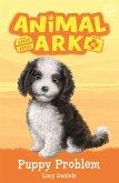 Animal Ark, New 11: Puppy Problem