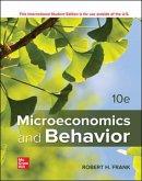 ISE Microeconomics and Behavior