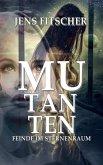 MUTANTEN (eBook, ePUB)