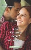 Hill Country Secret (eBook, ePUB)