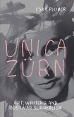 Unica Zürn (eBook, ePUB)