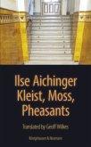 Kleist, Moss, Pheasants