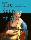 Secrets of Art
