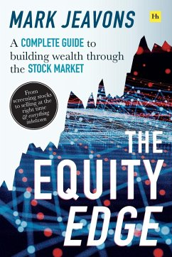 The Equity Edge