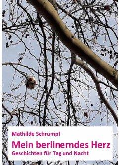 Mein berlinerndes Herz (eBook, ePUB) - Schrumpf, Mathilde
