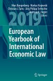 European Yearbook of International Economic Law 2019 (eBook, PDF)