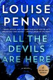 All the Devils Are Here (eBook, ePUB)