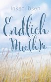 Endlich Mee(h)r (eBook, ePUB)