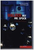 Walzer mit Mr. Spock