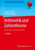 Arithmetik und Zahlentheorie