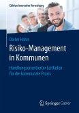 Risiko-Management in Kommunen