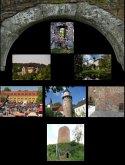 Burgen und Schlösser in Berlin und Brandenburg (eBook, ePUB)