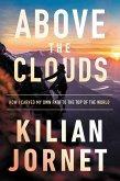 Above the Clouds (eBook, ePUB)