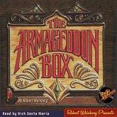 The Armageddon Box (Unabridged) (MP3-Download)