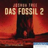 Das Fossil 2 (MP3-Download)
