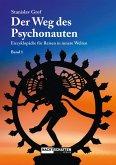 Der Weg des Psychonauten (eBook, ePUB)