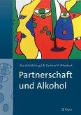 Partnerschaft und Alkohol (eBook, PDF)