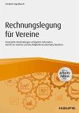 Rechnungslegung für Vereine (eBook, PDF)