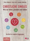 Christliche Singles (eBook, ePUB)