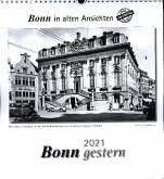 Bonn gestern 2021
