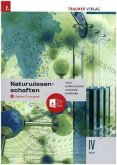 Naturwissenschaften IV HLW + digitales Zusatzpaket