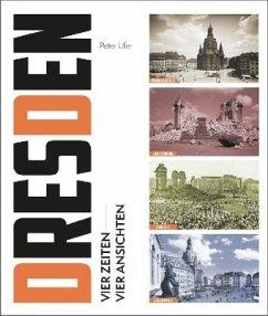 Dresden-Vier Zeiten, vier Ansichten - Ufer, Peter