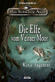 Die Elfe vom Veitner Moor