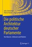 Die politische Architektur deutscher Parlamente