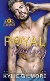 Royal Darling