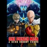 One Punch Man: A Hero Nobody Knows (Download für Windows)