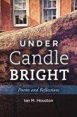 Under Candle Bright (eBook, ePUB)