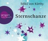 Sternschanze, 4 Audio-CDs (Restauflage)