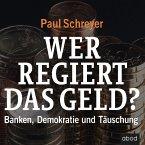 Wer regiert das Geld? (MP3-Download)
