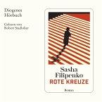 Rote Kreuze (MP3-Download)