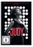 Judy, 1 DVD
