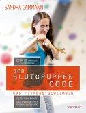 Der Blutgruppen-Code (eBook, ePUB)