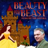 Beauty and The Beast (MP3-Download)