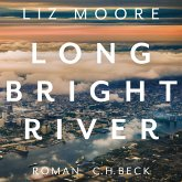 Long bright river (MP3-Download)