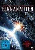 Terranauten - Aliens erobern die Welt
