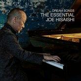 Dream Songs-The Essential Joe Hisaishi