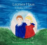Leonies Haus (eBook, ePUB)
